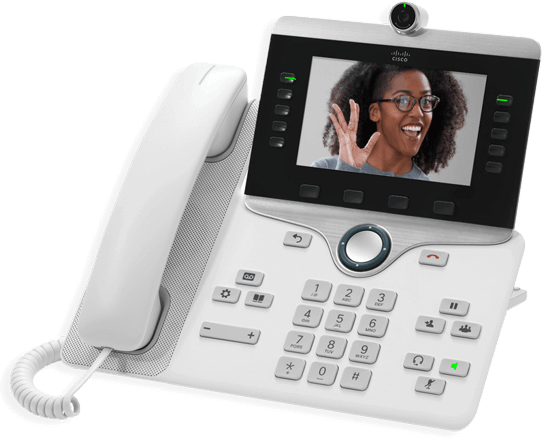 VoIP Calling Phone Systems Grand Rapids